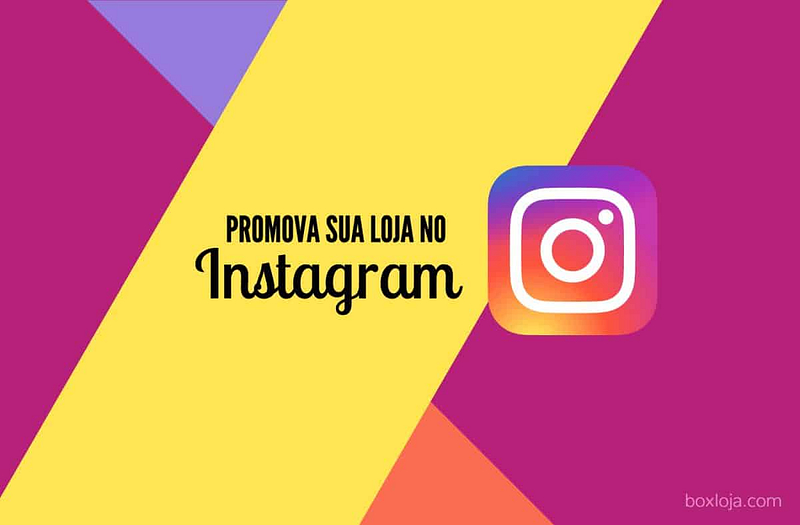 Marketing no Instagram